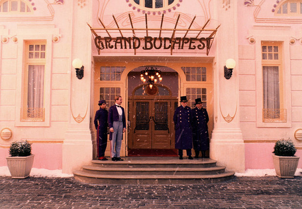 movies-the-grand-budapest-hotel-still-04