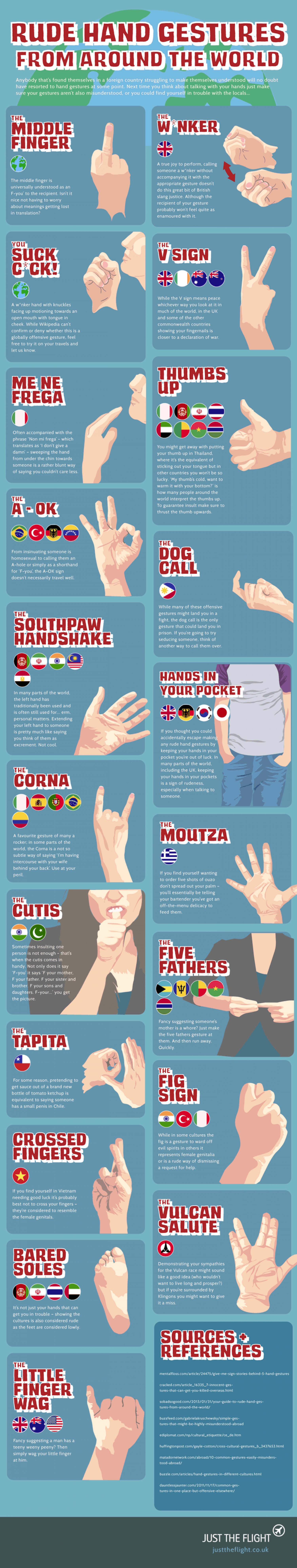 rude-hand-gestures-from-around-the-world_533926556232e_w1500