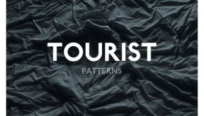 tourist-lianne-la-havas-patterns-lead
