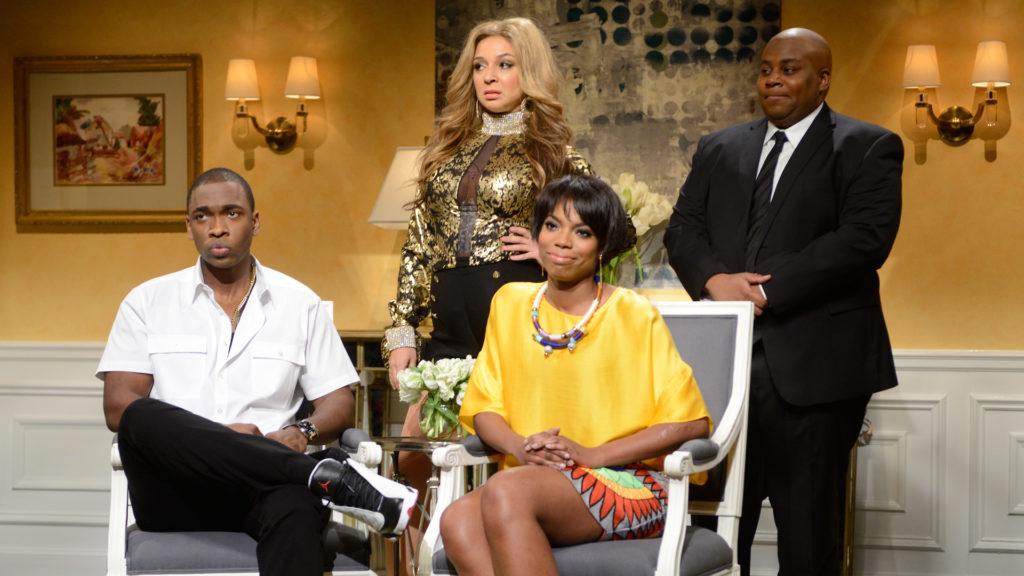 140516_2782988_Jay_Z_and_Solange_Message_Cold_Open_anvver_3