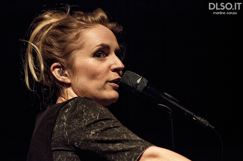 AgnesObel_Auditorium_2014_05_06 (9)