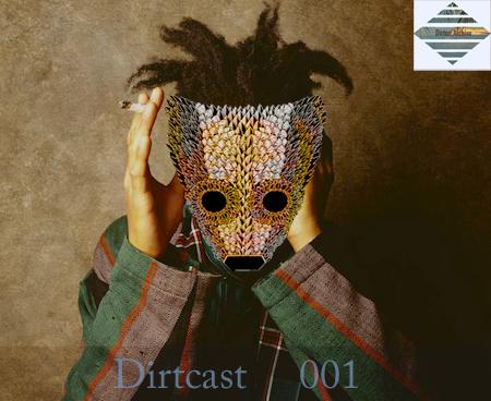 Bsaquiat450