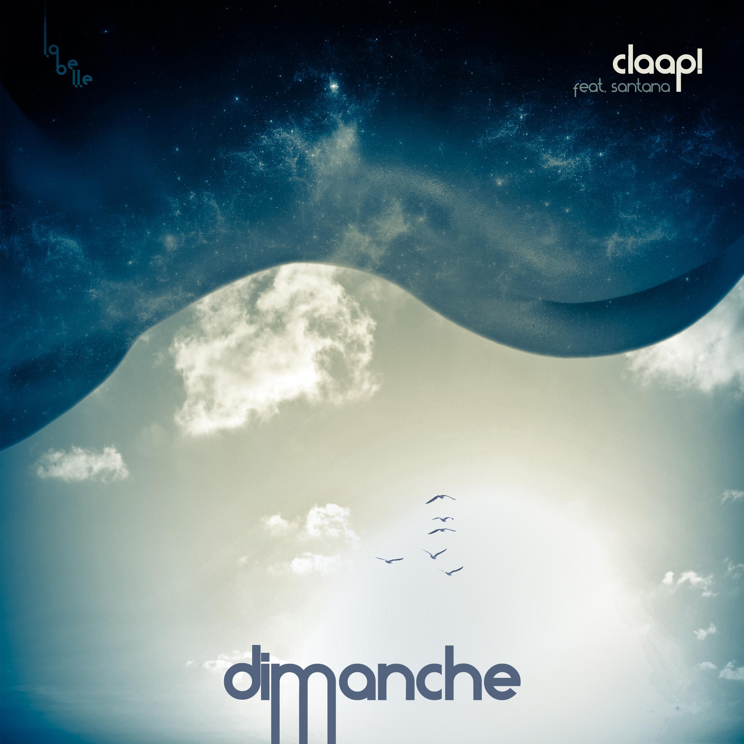 Dimanche-1