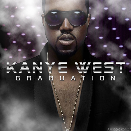KanyeWest_Graduation_v3