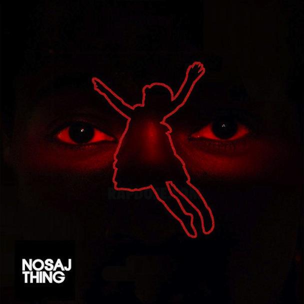 Little-Dragon-Klapp-Klapp-Nosaj-Thing-Remix1