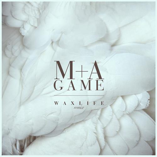 waxlife m+a remix