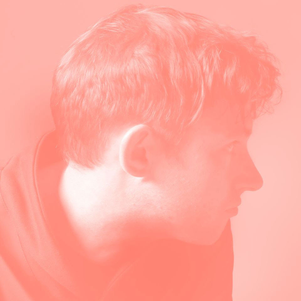 hudson-mohawke-shares-three-unreleased-remixes