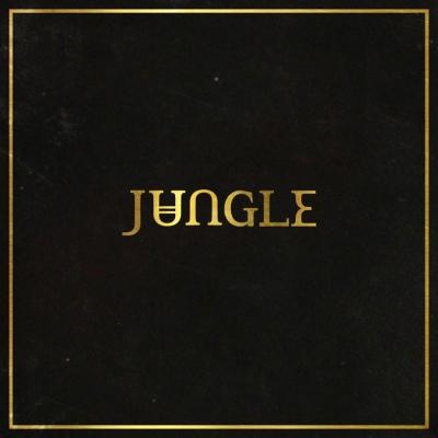 jungle-400x400