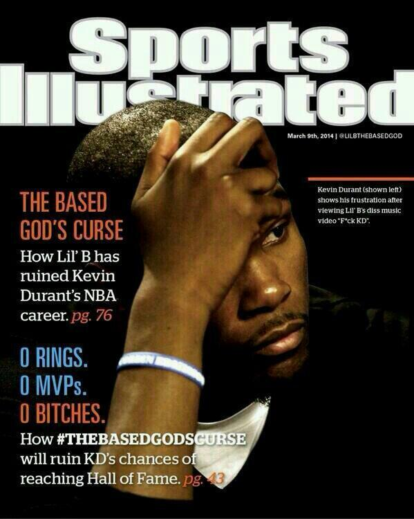 kevin-durant-based-god-curse-sports-illustrated