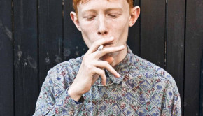 king-krule-featuring-lucki-eck-and-wiki-neptune-estate-remix-1