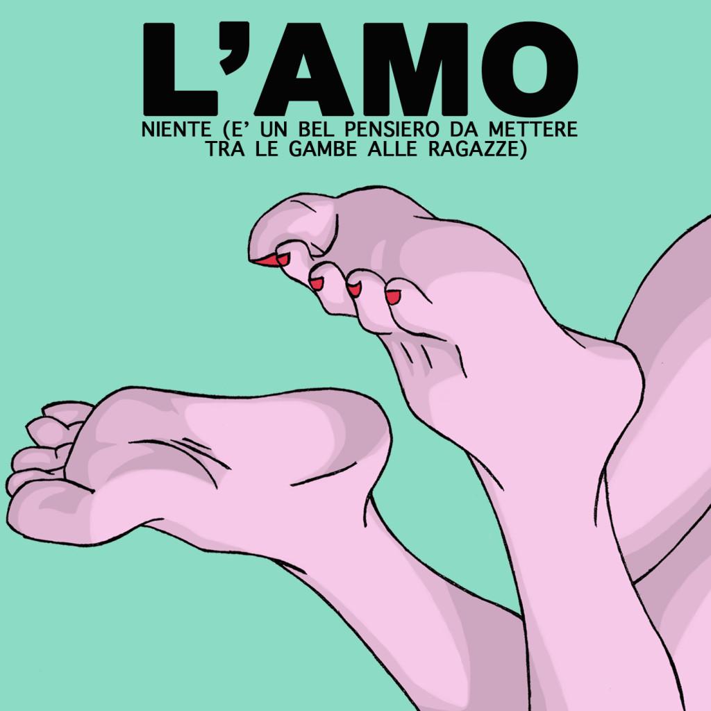 lamo1