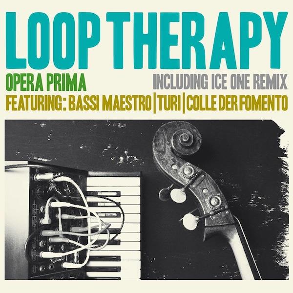 loop-therapy_opera-prima
