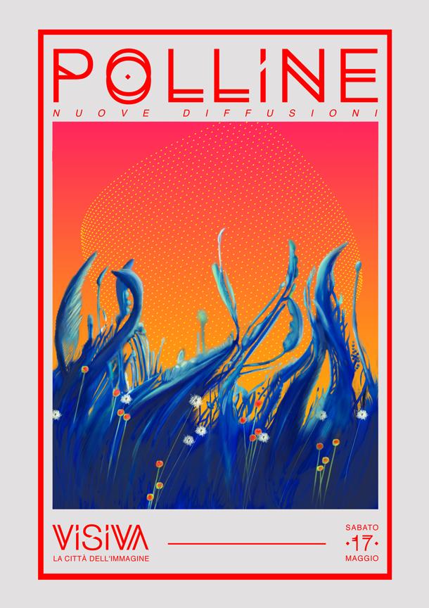 polline-flyer-ultimo