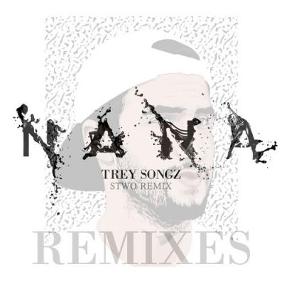 trey-songz-na-na-stwo-remix-400x400