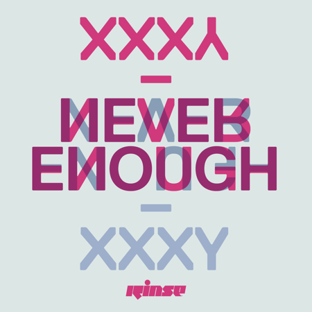 xxxy_never enough