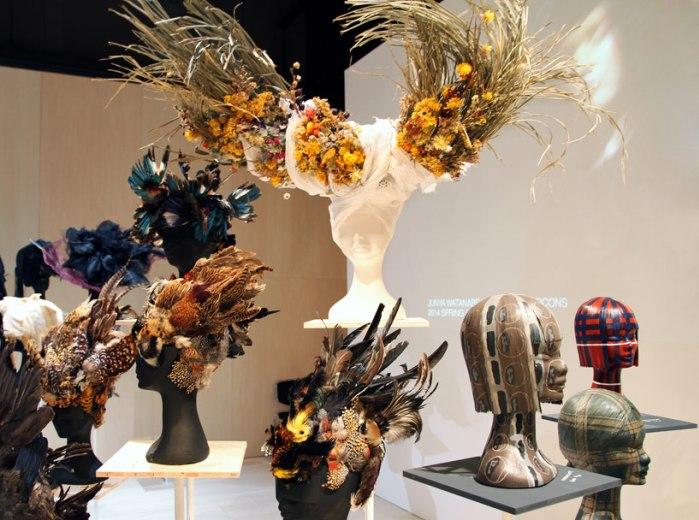 100-head-pieces-by-katsuya-kamo-designboom-05sm