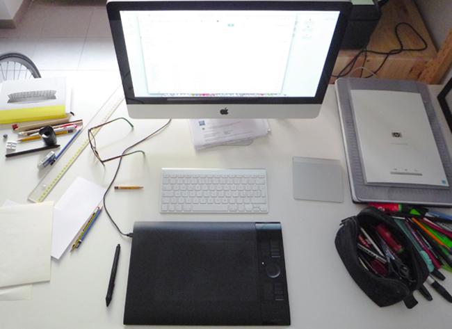 DLSO_alicelotti_scrivania