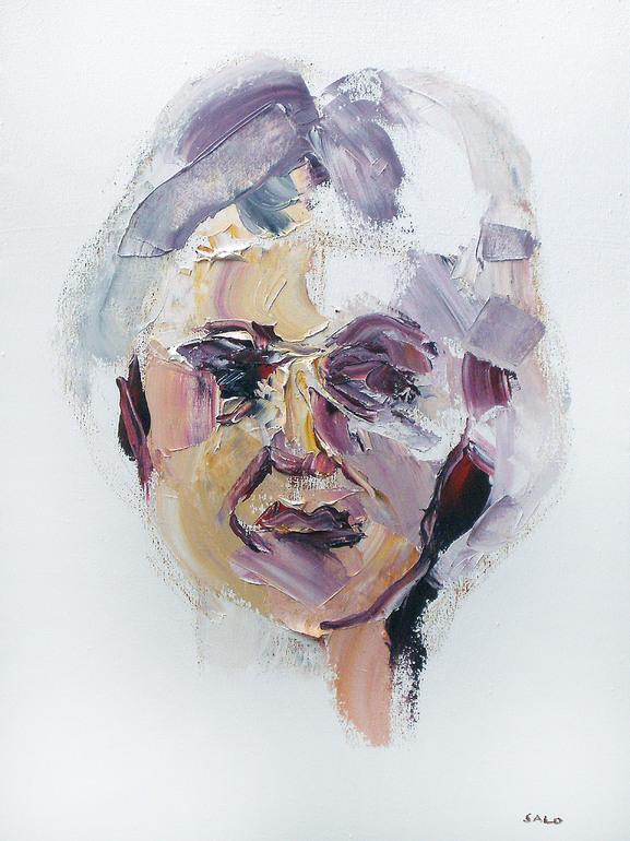 Elaine-de-Kooning-