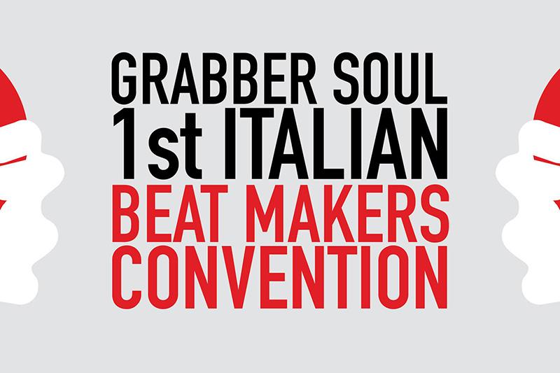 Grabber_Soul_Beatmakers