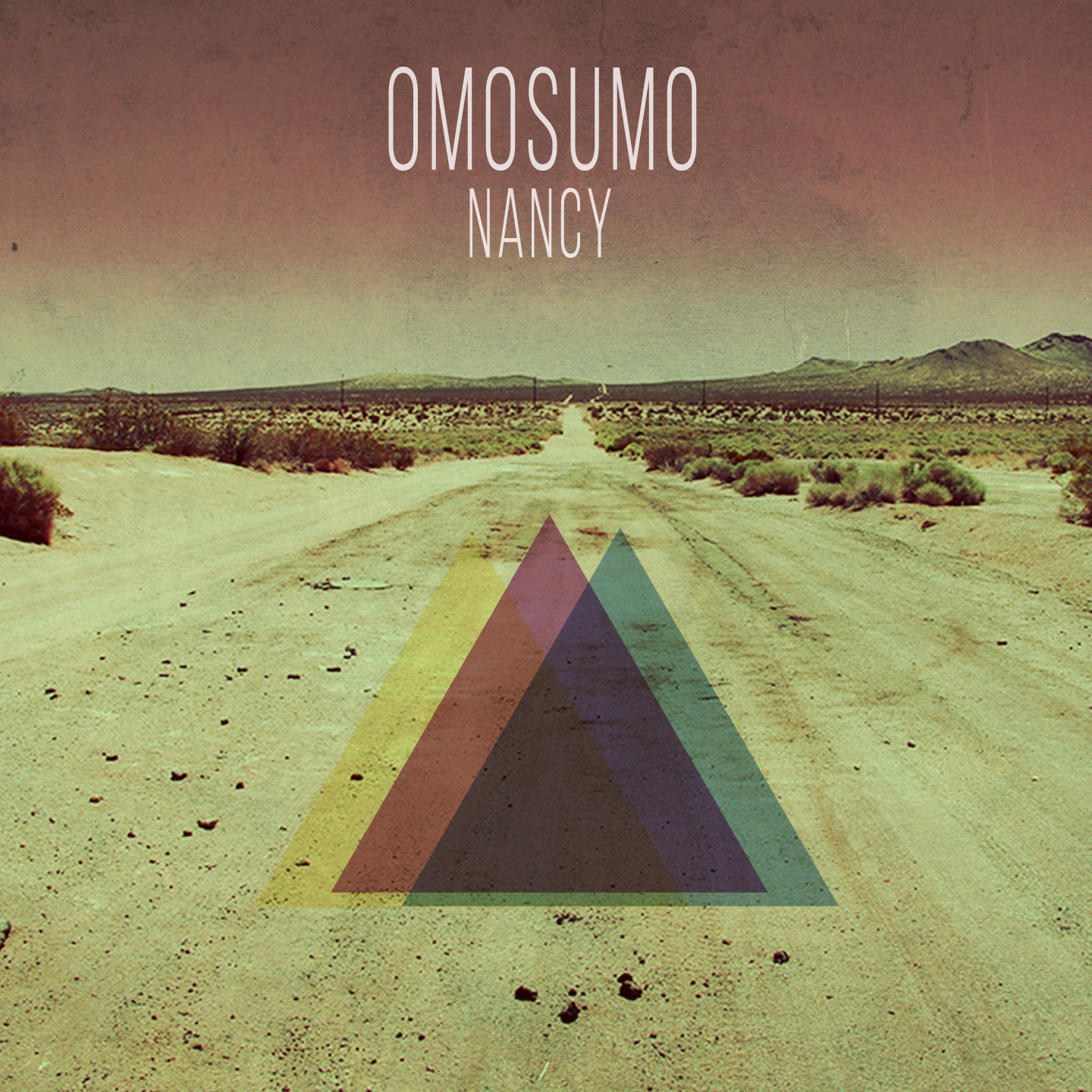 Omosumo_nancy_cover