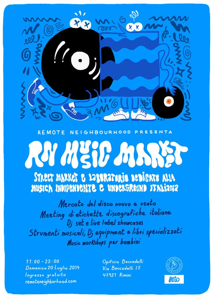 RN MUSIC MARKET Manifesto1