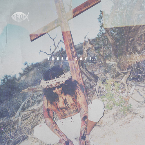 ab soul these days