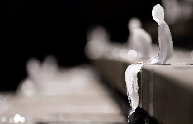ice-sculptures_2
