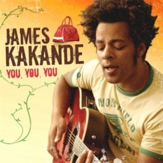 james-kakande-you-you-you