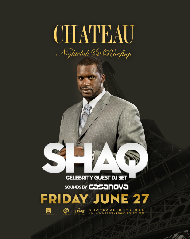 shaq-vegas-june-27-flyer
