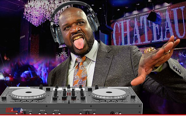 shaquille_oneal_im_a_club_dj_now_and_im_playin_vegas_m5