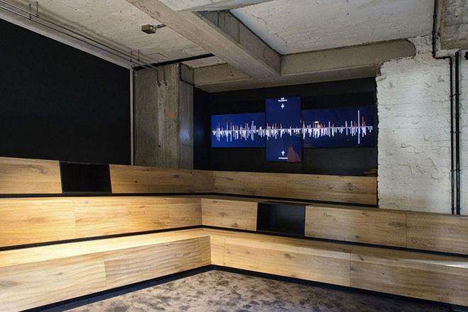 soundcloud_berlin_02