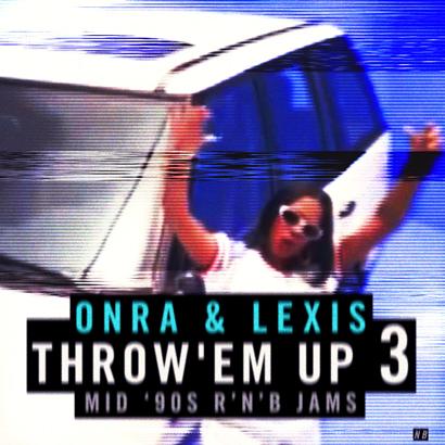 throw-em-up-3_410