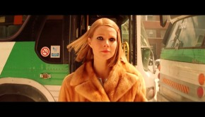 Wes Anderson, a slow motion compilation