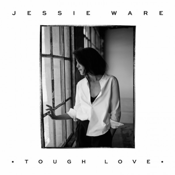 Jessie-Ware-Tough-Love-608x608