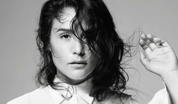 Jessie-Ware-Tough-Love-acid-stag-