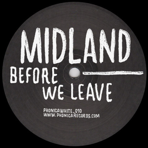 midland before we leave