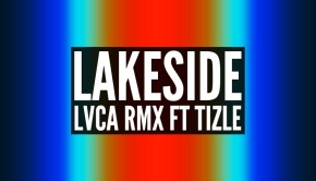 lakesidecover