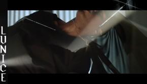 Lunice: il video di Can't Wait To e il ballerino che non ti aspetti