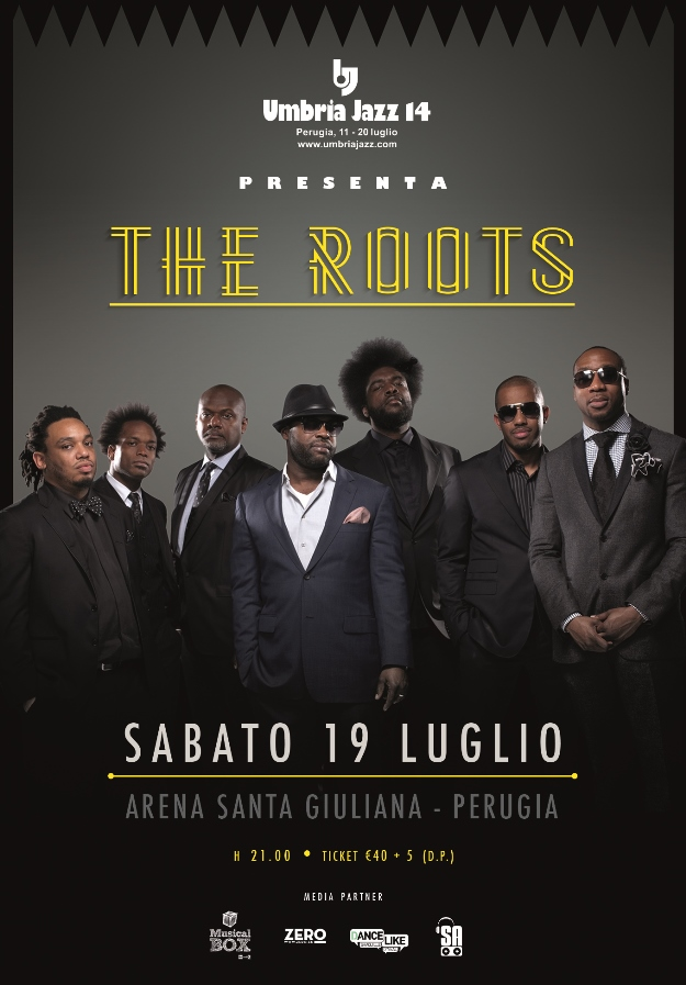 the roots_flyer_1
