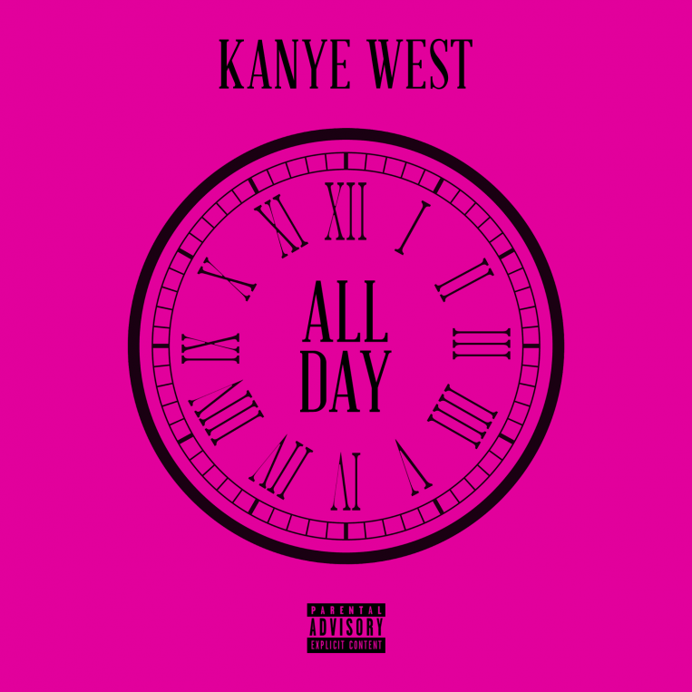 all-day-kanye-763x763
