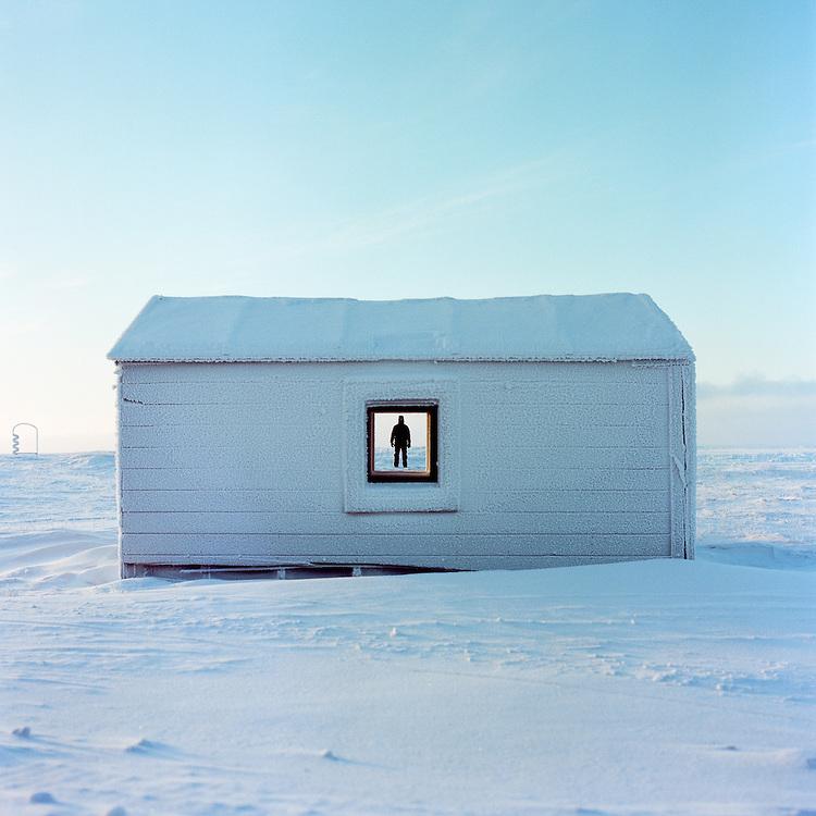 barrow-alaska-2013-david-glenn-taylor