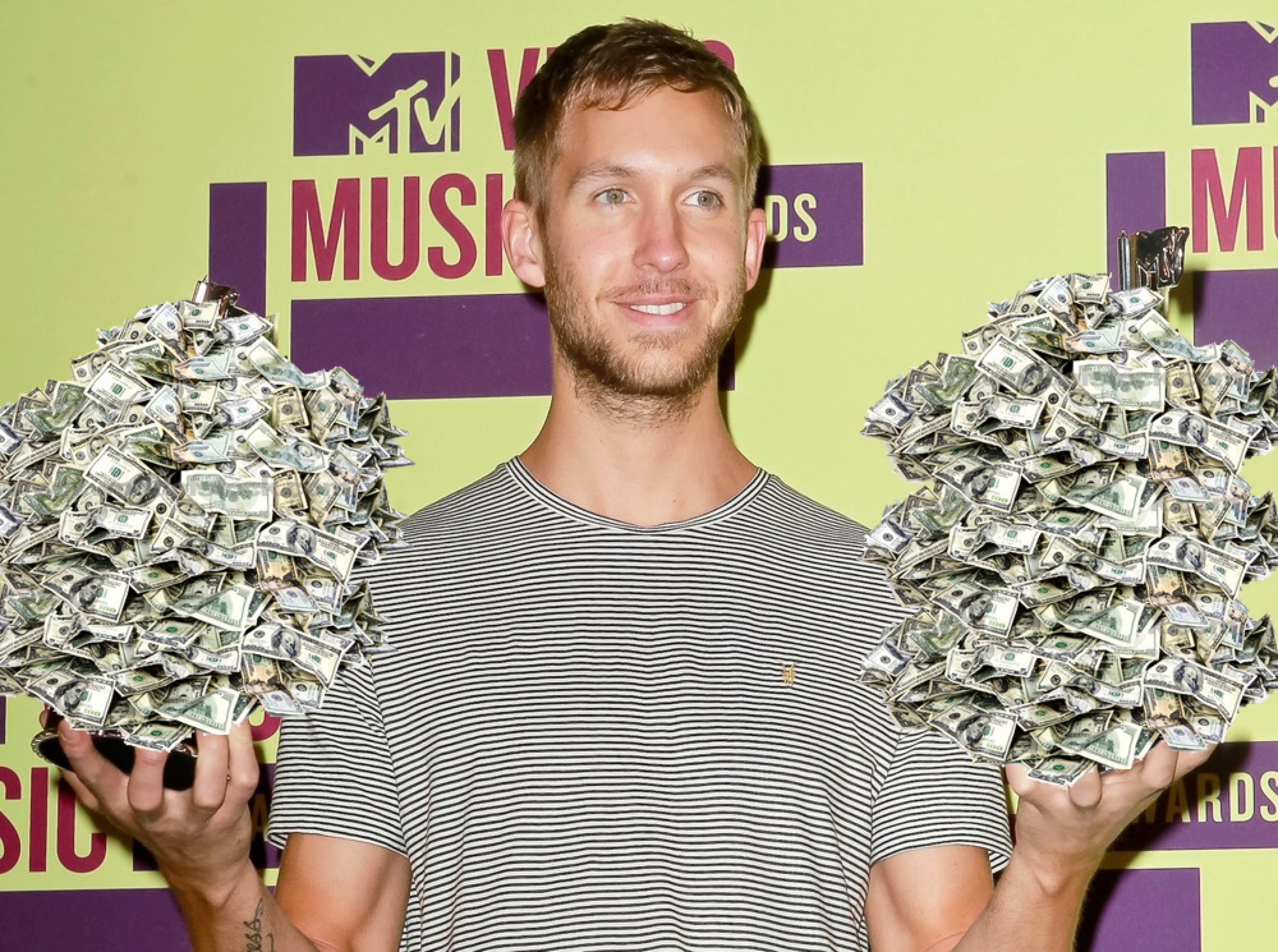 calvin-harris-money