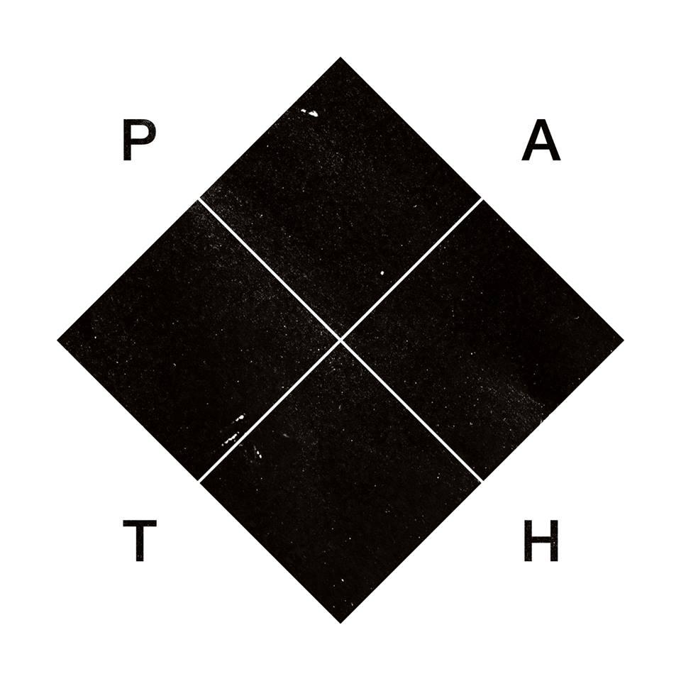 Path Festival