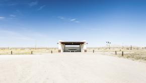 Nicolo Sertorio - Rest Areas