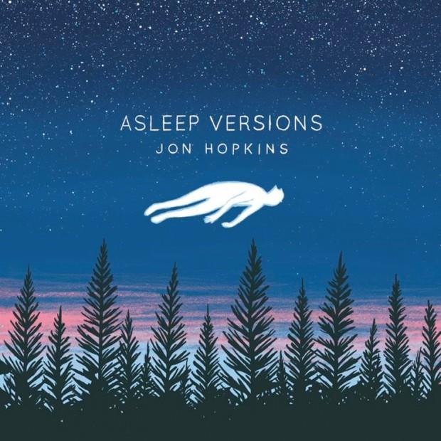 Jon-Hopkins-Asleep-Versions-EP-620x620