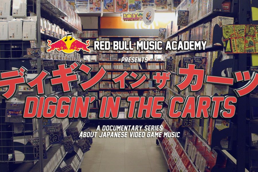 diggin-in-the-carts
