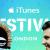 iTunes-Festival-2014-Día-19-Jamie-xx-y-SBTRKT-620x330