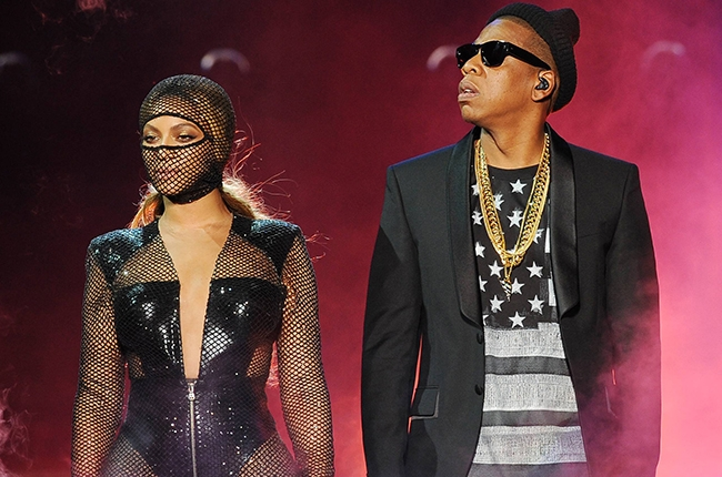 jay-z-beyonce-on-the-run-15-2014-tour