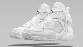 nike-officially-unveils-the-air-raid-by-pigalle-01