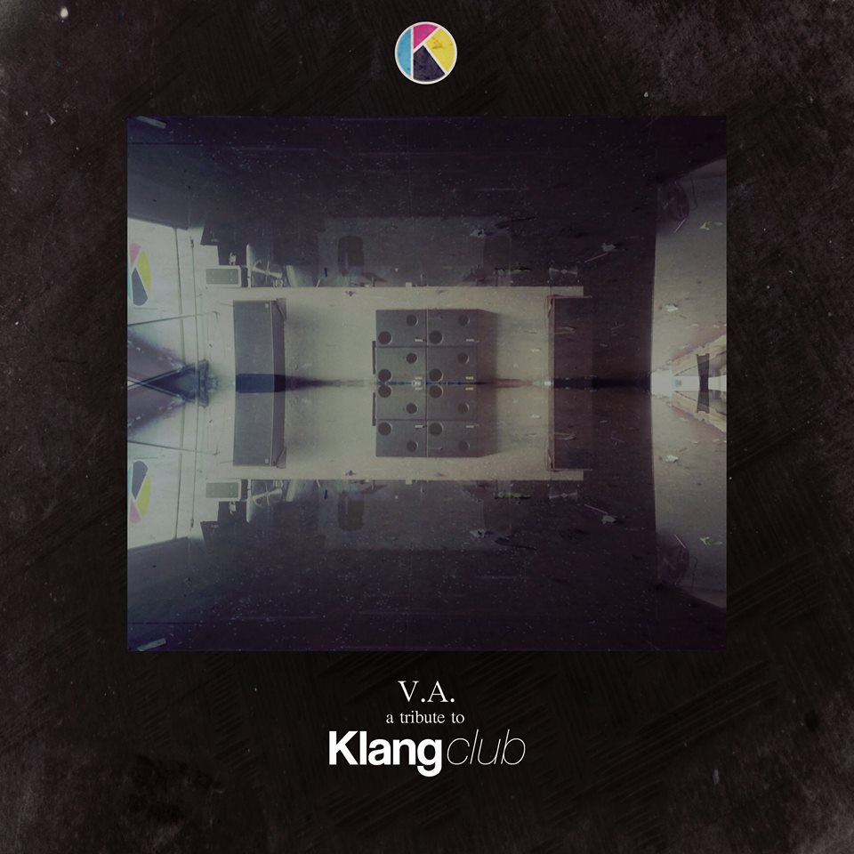 A tribute to Klang Club